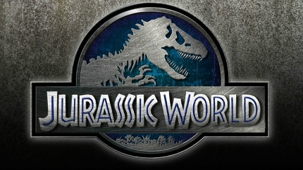 Universal Already Thinking About 'Jurassic World' Sequels